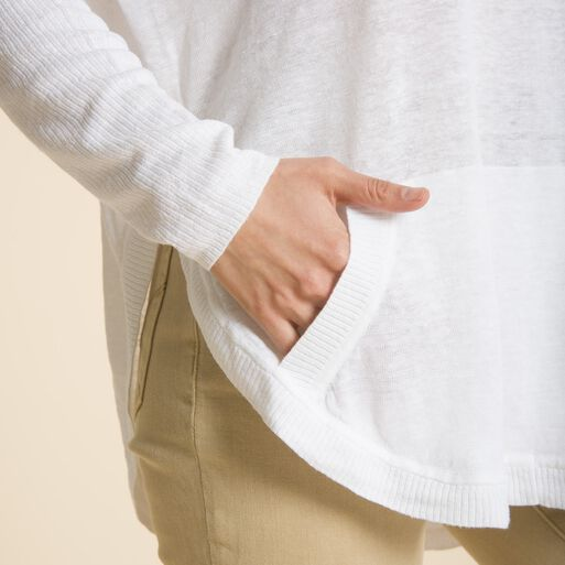 Sweater%20De%20Lino%20Blanco%20Rockford%2Chi-res
