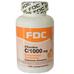 Vitamina%20C%201000%20mg%20x%20100%20comprimidos%2Chi-res