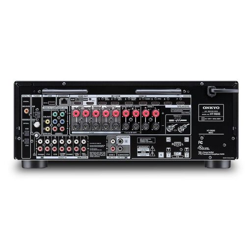 SISTEMA%20HOME%20THEATER%205.1.2%20NETWORK%20ONKYO%20HTS7800%2Chi-res