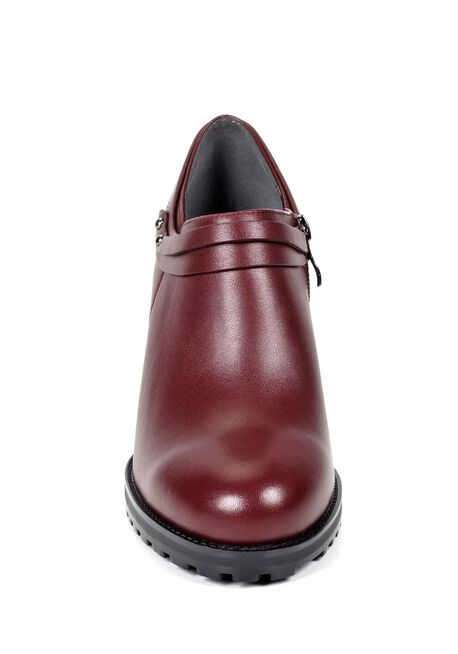 Zapato%20%20Cuero%20Casiana%20Burdeo%2Chi-res