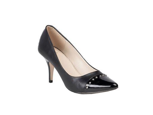 Zapato%20Court%20Verano%20Negro%20We%20Love%20Shoes%2Chi-res