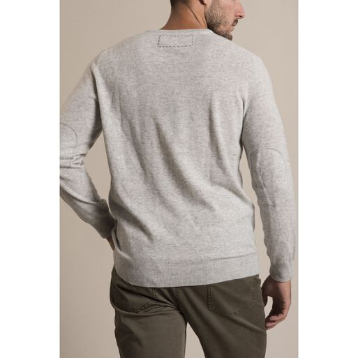 Sweater%20Light%20Gris%20Rockford%2Chi-res