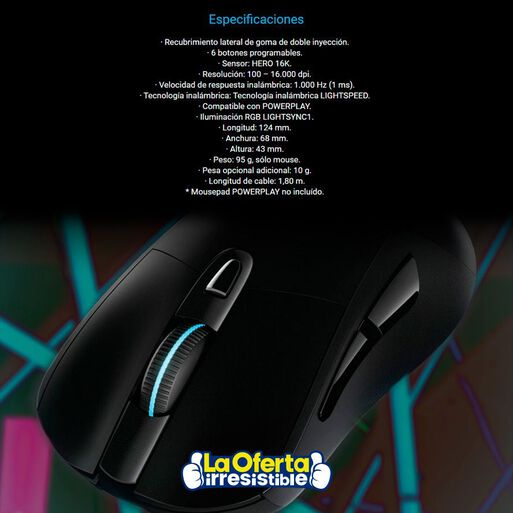 Mouse%20Gamer%20Inal%C3%A1mbrico%20Logitech%20G703%20Lightspeed%2Chi-res