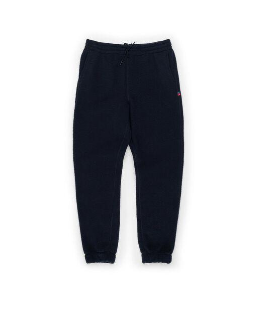 Pantalon%20Herschel%20Sherpa%20PT%20Black%2Chi-res