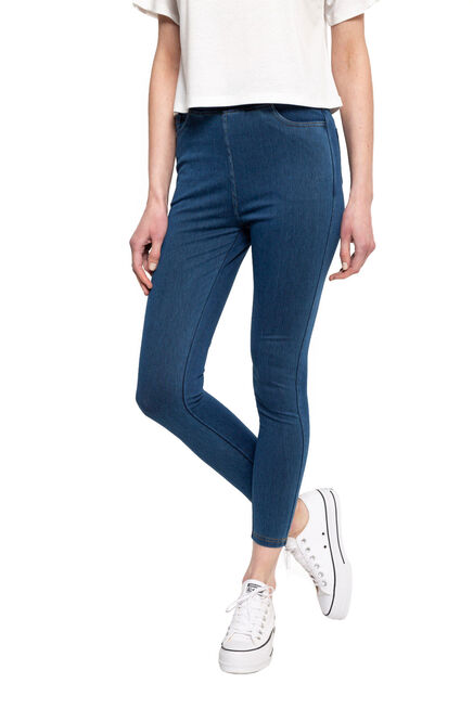 Jegging%20Azul%20Marino%20Eclipse%2Chi-res