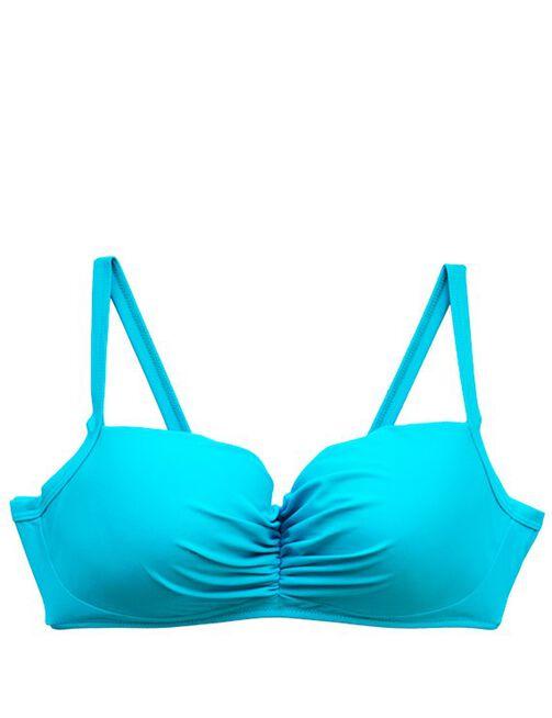 Bikini%20sost%C3%A9n%20con%20copa%20blanda%20C-D%20color%20turquesa%2Chi-res