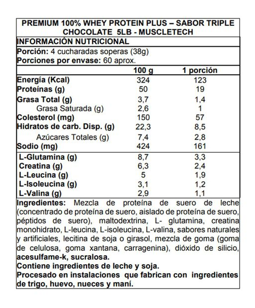 100%25%20Whey%20Protein%20Plus%205%20lbs%20-%20Muscletech%20Triple%20Chocolate%2Chi-res