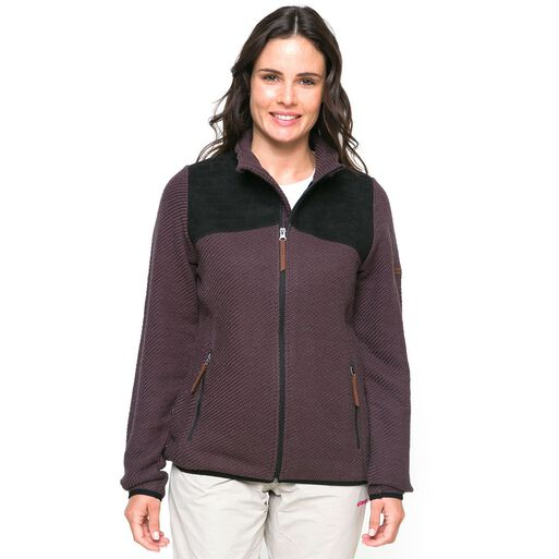 Sweater%20Mujer%20Endurance%20Yasui%2Chi-res