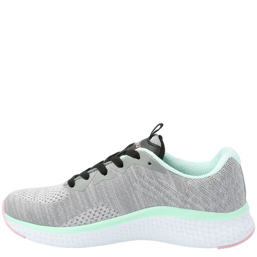 Zapatilla%20Mujer%20Motion%20Gris%2Chi-res