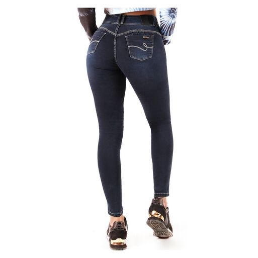 JEANS%20MUJER%20DIVINO%20BURGOS%20A%2Chi-res