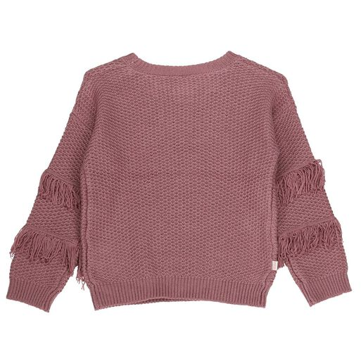 Sweater%20Flecos%20Morado%20Hush%20Puppies%20Kids%2Chi-res