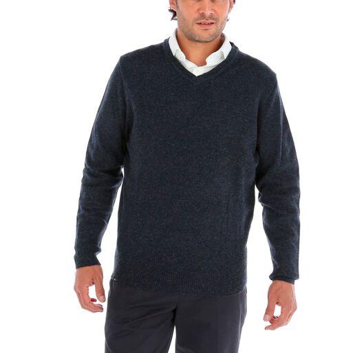 Sweater%20Iriati%20Azul%20Rockford%2Chi-res