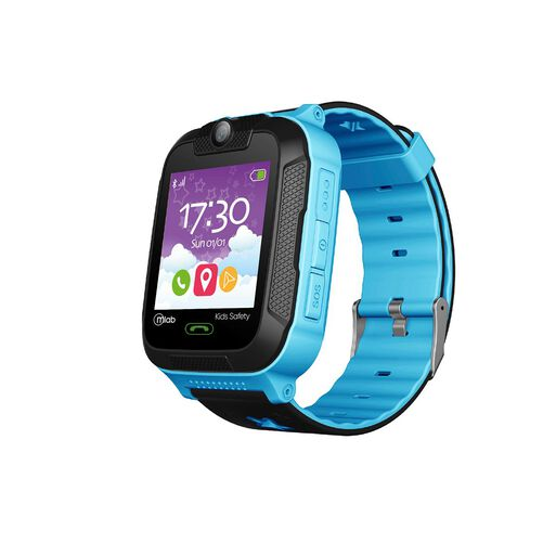 MLAB%20SMARTWATCH%20KIDS%20SAFETY%20AN%20PLAY%20BLUE%2Chi-res