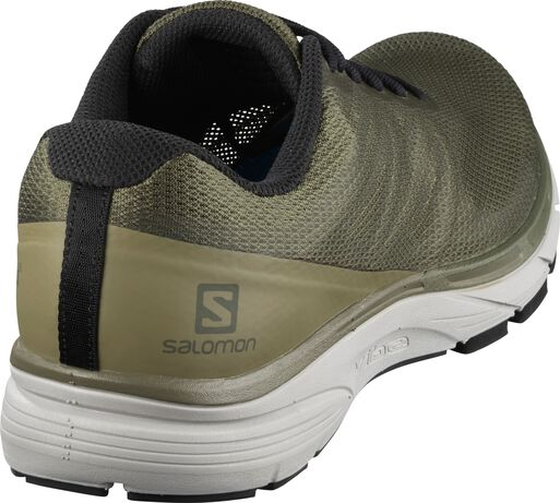 Zapatilla%20Juxta%20Ra%20Men%20Verde%20Salomon%2Chi-res