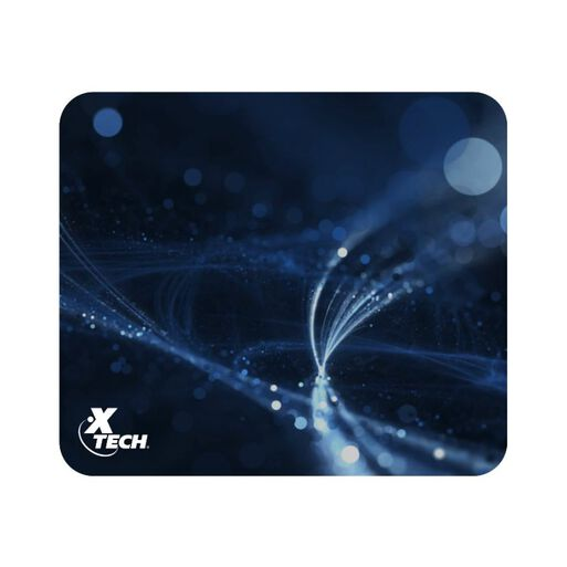 Mouse%20pad%20Gamer%20Xtech%20Voyager%20XTA-180%2Chi-res