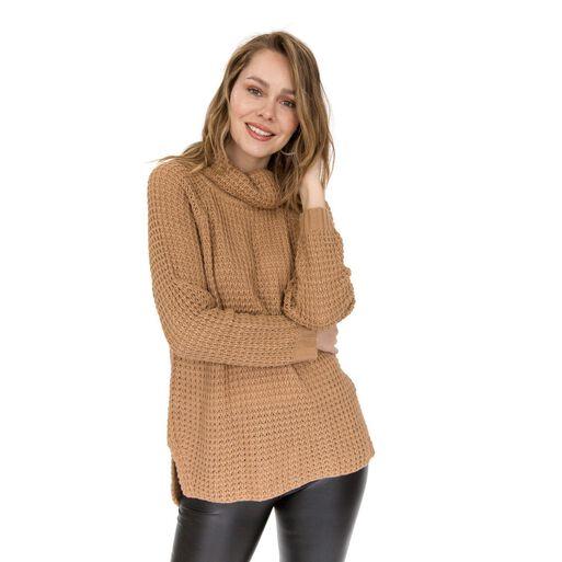 Sweater%20Cuello%20Tortuga%20Lidia%20Racaventura%2Chi-res