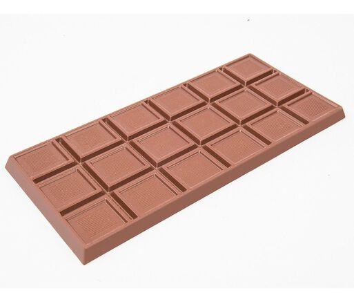 Tableta%20De%20Chocolate%20Con%20Leche%20Belgian%20400g.%2Chi-res