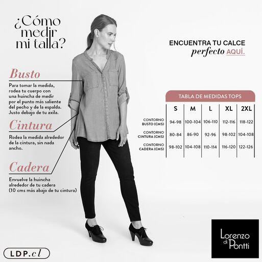 Vestido%20Vuelo%20Escote%2Chi-res