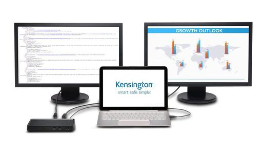 Docking%20Station%20Universal%20SD3600%20USB%203.0%20Negro%20Kensington%2Chi-res