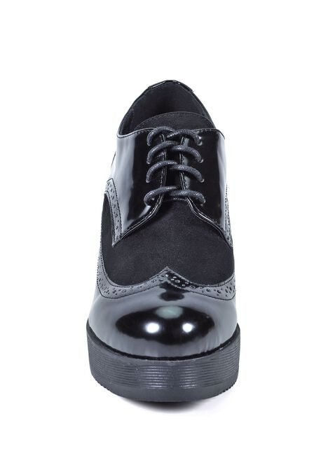 Zapato%20Vedia%20Negro%2Chi-res