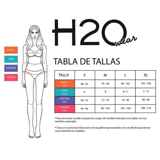 Bikini%20Mujer%20Bandeau%20Torcido%20Turquesa%20H2O%20Wear%2Chi-res