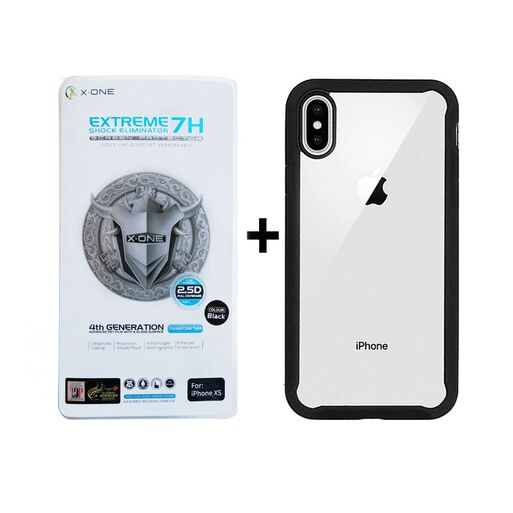 KIT%20ultraresistente%202.0%20Full%20Cover%20iPhone%20XS%20Max%2Chi-res