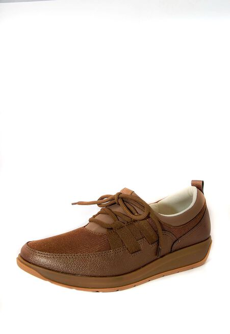 Zapatilla%20Mujer%20Piccadilly%20Caf%C3%A9%20319002%2Chi-res