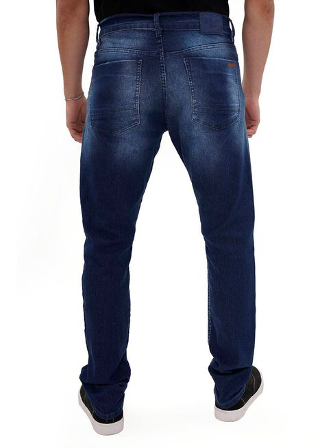 Jeans%20%20Azul%2Chi-res