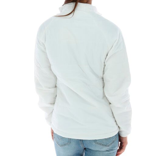 Parka%20Mujer%20Classic%20Polyfill%20Jac%20Blanco%20Cat%2Chi-res