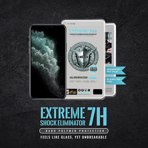 L%C3%A1mina%20ultraresistente%20iPhone%20X%2FXS%20%20Completa%2Chi-res