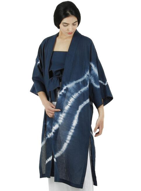 Kimono%20Savia%20Tokyo%2Chi-res
