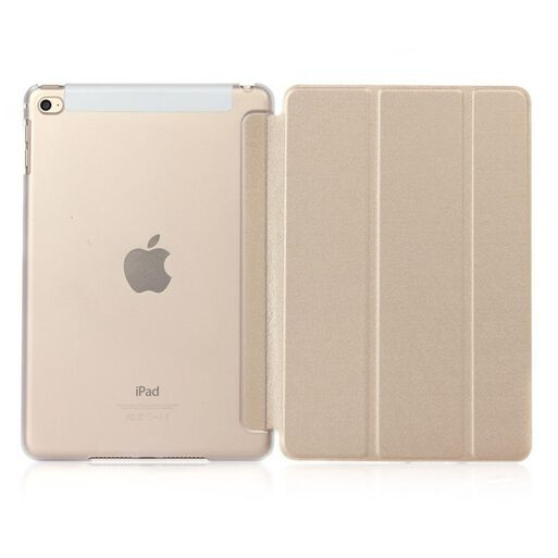 Ipad%20Mini%202019%20%2F%20Mini%204%20Funda%20Inteligente%20Carcasa%2Chi-res