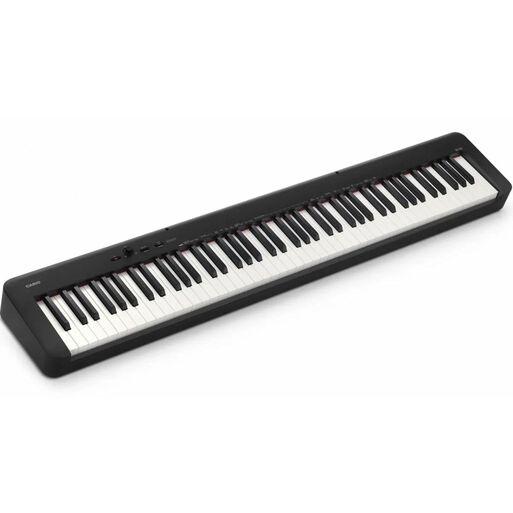 Piano%20digital%20Casio%20CDP-S150%20BK%2Chi-res