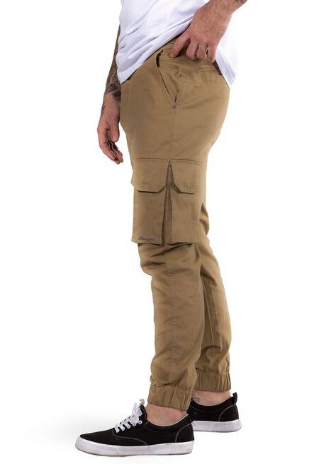 Pantalon%20Cargo%20Classic%20Beige%20Gangster%2Chi-res