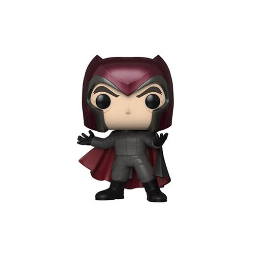 FUNKO%20POP%20-%20MAGNETO%20-%20N%C2%B0%20640%20-%20X%20MEN%20-%20MARVEL%2Chi-res