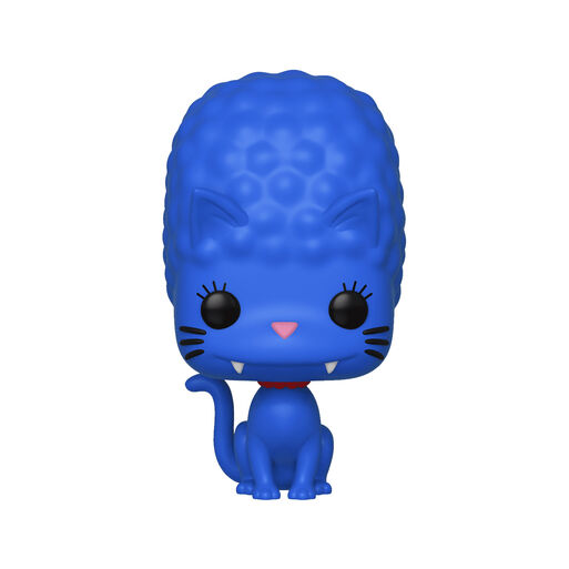FUNKO%20POP-%20PANTHER%20MARGE%20-%20N%C2%B0%20819%20-%20THE%20SIMPSONS%2Chi-res
