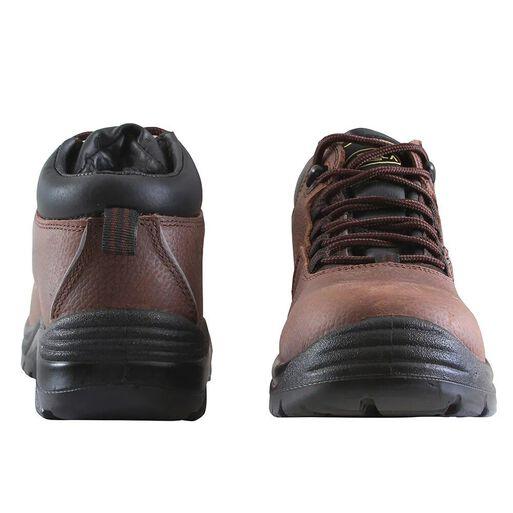 Zapato%20Nazca%20Nu200%2Chi-res