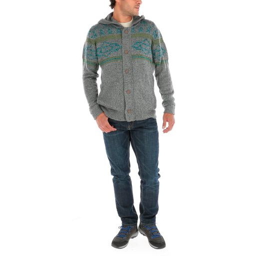 Chaleco%20Olten%20Gris%20Rockford%2Chi-res
