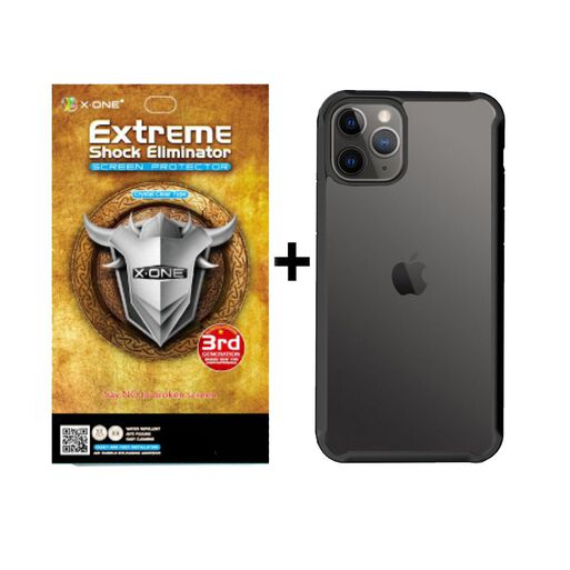 KIT%20ultraresistente%202.0%20X-ONE%20iPhone%2011%20Pro%20%2Chi-res