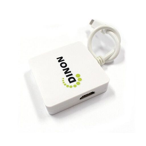 Adaptador%203%20En%201%20Mini%20Display%20Port%20A%20Hdmi%2Fdvi%2Fdp%20Dinon%209289%2Chi-res