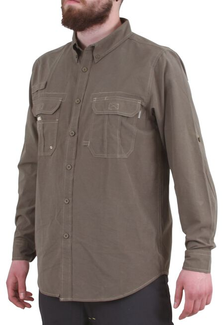 Camisa%20Duck%20Dry%20Outdoors%20Verde%2Chi-res