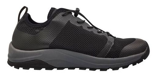 Zapatillas%20de%20Hombre%20Trail%20Running%20%20Michelin%20Footwear%20Desert%20Race%2Chi-res
