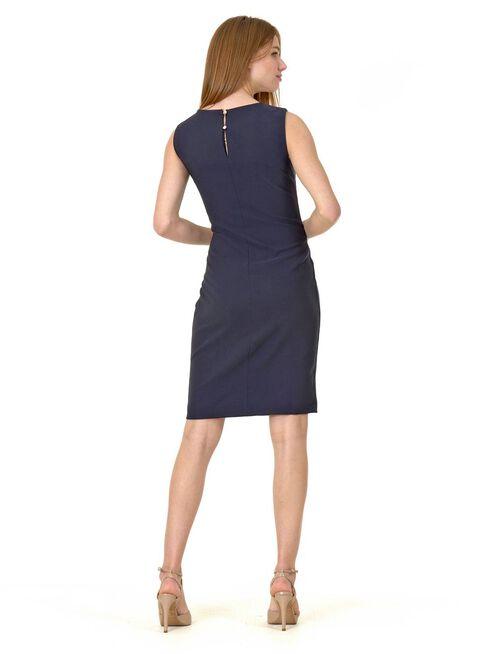 Vestido%20Jumper%20Bicolor%20Azul%2Chi-res