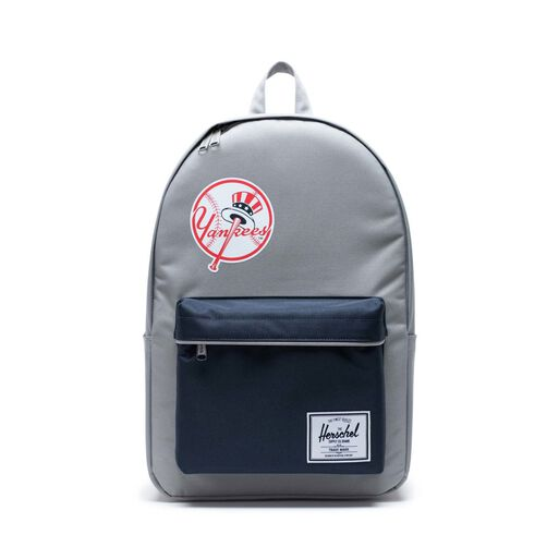 Mochila%20Herschel%20Classic%20Extra%20Large%20Poly%20Of%20Navy%2Chi-res