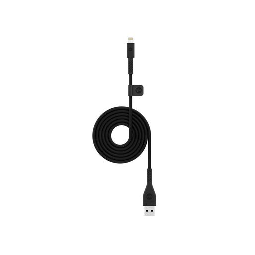 Cable%20Mophie%20Lightning%20a%20USB%20resistente%20USB%201.2%20Mt%20%20Negro%2Chi-res