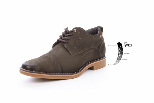 Zapato%20West%20Point%20Oliva%20%2B7cms%2Chi-res