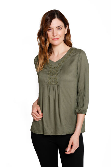 Blusa%20Gipsy%20Verde%20Militar%20Woman%20by%20Eclipse%2Chi-res