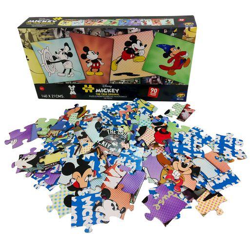 Puzzle%20-%20Rompecabezas%20100%20pcs%20Panoramico%2Chi-res