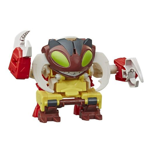 Transformers%20-%20Action%20Attackers%20Repugnus%2Chi-res