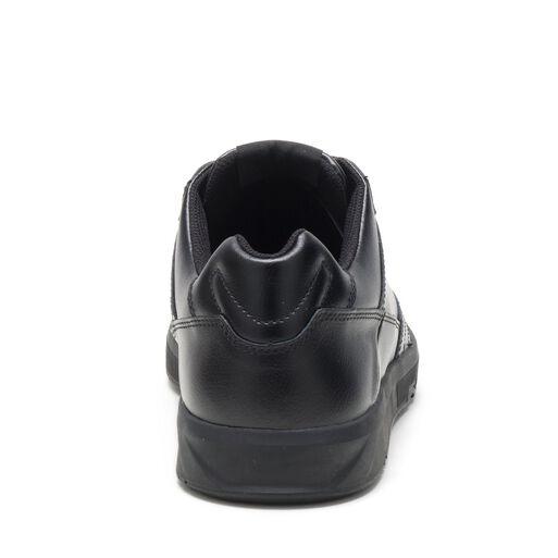 Zapato%20Escolar%20Stat%20Negro%20Cat%2Chi-res